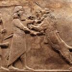 assurbanipal_hunting_scene