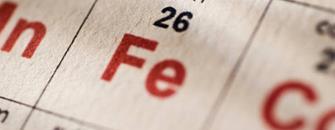 Elementi chimici di leghe metalliche ferrose