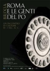 Brixia. Roma e le genti del Po (BS)