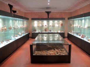 Museo Arsago Seprio (VA)