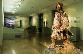 Museo Bolzano (BZ)