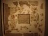 Brixia Roma genti del Po 06