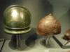 Museo Bolzano 02