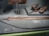 Museo Bolzano 03