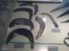 Museo Bolzano 05