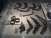 Museo Bolzano 06