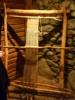 Museo Bolzano 09