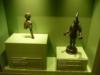 Museo Bolzano 10