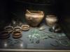 Museo Bolzano 12