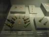 Museo Bolzano 15