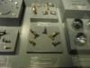 Museo Bolzano 16