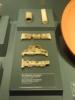 Museo Bolzano 19