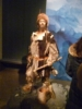 Museo Bolzano 20
