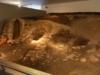 Museo Bolzano 23