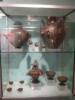 Museo Archeologico Campli P1020337