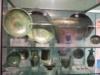Museo Archeologico Campli P1020342