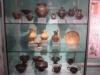 Museo Archeologico Campli P1020347