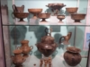 Museo Archeologico Campli P1020358