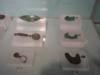 Museo Archeologico Campli fibule picene