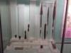 Museo Archeologico Campli lance campovalano