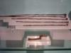 Museo Archeologico Campli spiedi