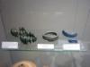Museo Castello Sforzesco 02