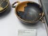 Museo Castello Sforzesco 06