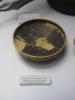Museo Castello Sforzesco 07