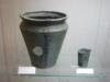 Museo Castello Sforzesco 17