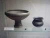 Museo Castello Sforzesco 23