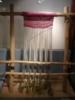 Museo Castello Sforzesco 35