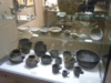 Museo Castello Sforzesco 37