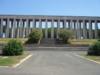 Museo Civilta Romana01