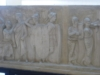 Museo Civilta Romana04