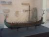 Museo Civilta Romana05