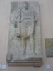 Museo Civilta Romana06