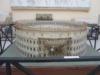 Museo Civilta Romana08