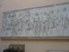 Museo Civilta Romana09
