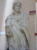 Museo Civilta Romana10