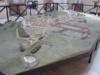 Museo Civilta Romana11