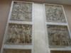 Museo Civilta Romana12