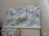 Museo Civilta Romana13
