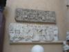 Museo Civilta Romana15