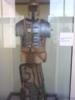 Museo Civilta Romana16