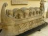 Museo Civilta Romana20