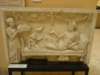 Museo Civilta Romana23