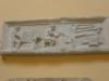 Museo Civilta Romana33