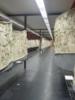Museo Civilta Romana34
