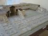 Museo Civilta Romana35