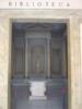Museo Civilta Romana37